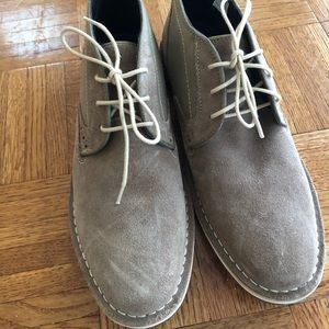Steve Madden Size 11 Casual Dress Shoes